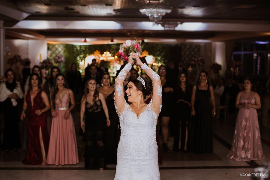 casamento-lic-florianopolis-ariane-diogo-0104 Casamento Ariane e Diogo - LIC Florianópolis
