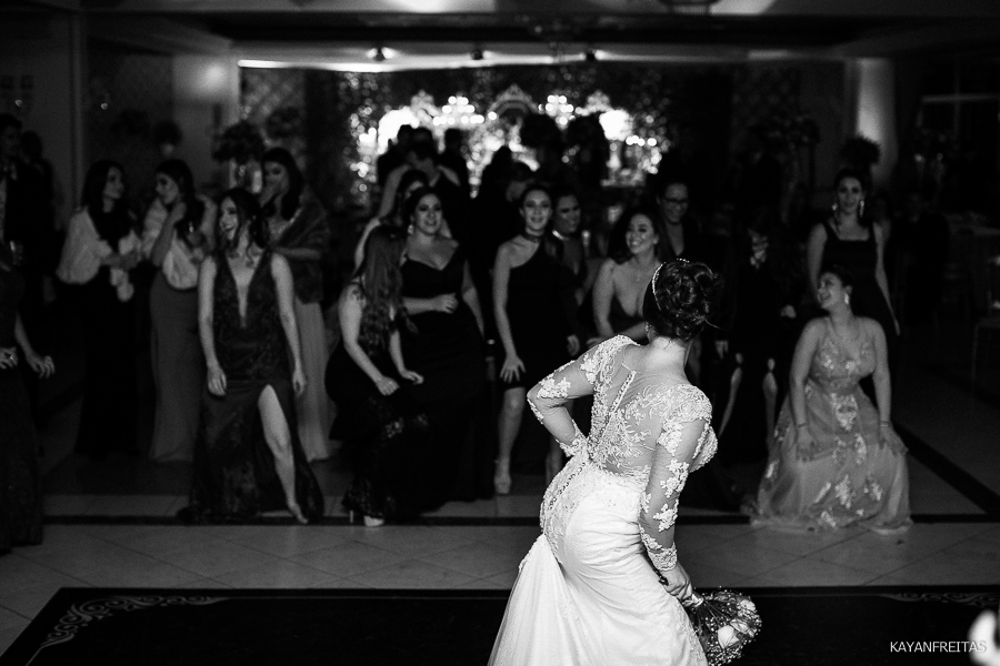 casamento-lic-florianopolis-ariane-diogo-0105 Casamento Ariane e Diogo - LIC Florianópolis