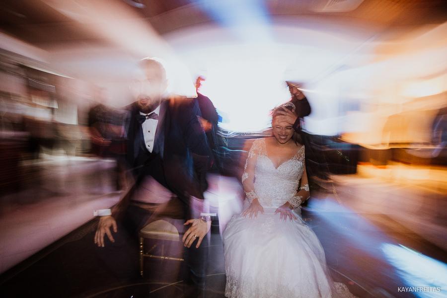 casamento-lic-florianopolis-ariane-diogo-0109 Casamento Ariane e Diogo - LIC Florianópolis