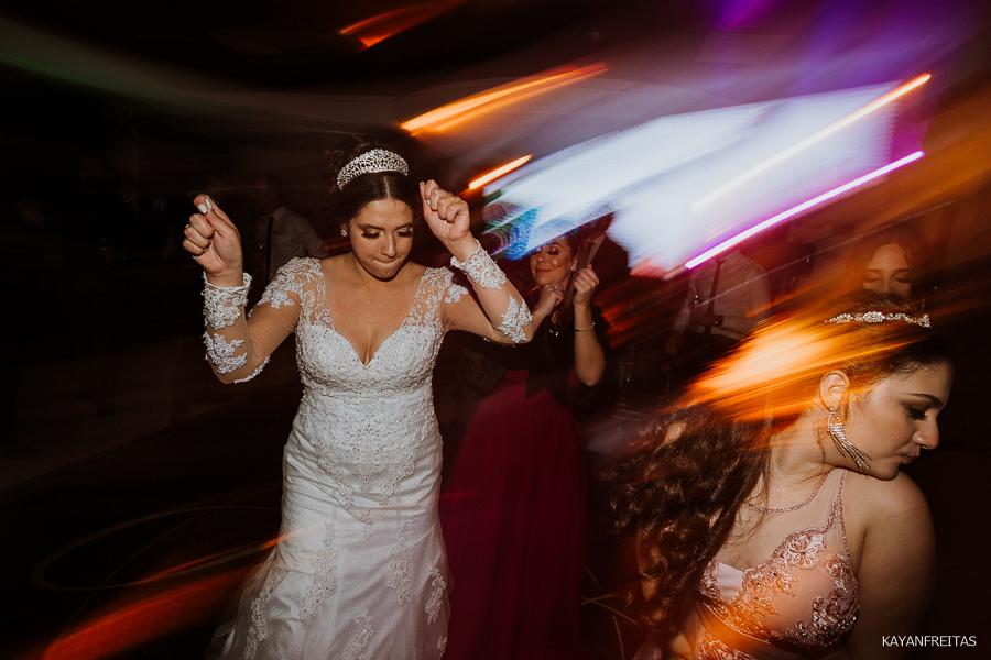 casamento-lic-florianopolis-ariane-diogo-0112 Casamento Ariane e Diogo - LIC Florianópolis