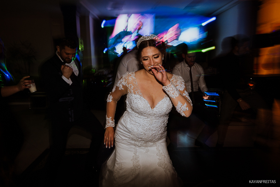 casamento-lic-florianopolis-ariane-diogo-0113 Casamento Ariane e Diogo - LIC Florianópolis