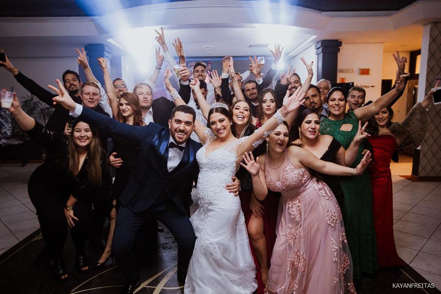 casamento-lic-florianopolis-ariane-diogo-0114 Casamento Ariane e Diogo - LIC Florianópolis