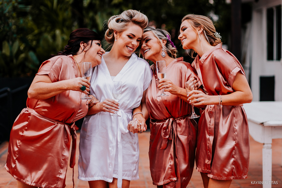casamento-vila-dos-aracas-floripa-0010 Casamento Joana e Guilherme - Vila dos Araças