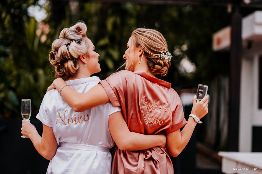 casamento-vila-dos-aracas-floripa-0011 Casamento Joana e Guilherme - Vila dos Araças