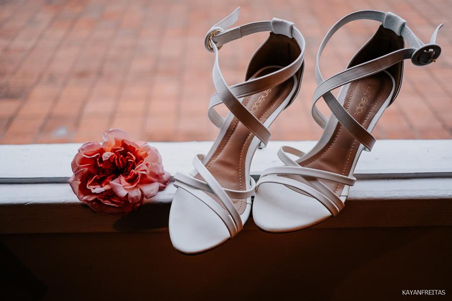 casamento-vila-dos-aracas-floripa-0013 Casamento Joana e Guilherme - Vila dos Araças