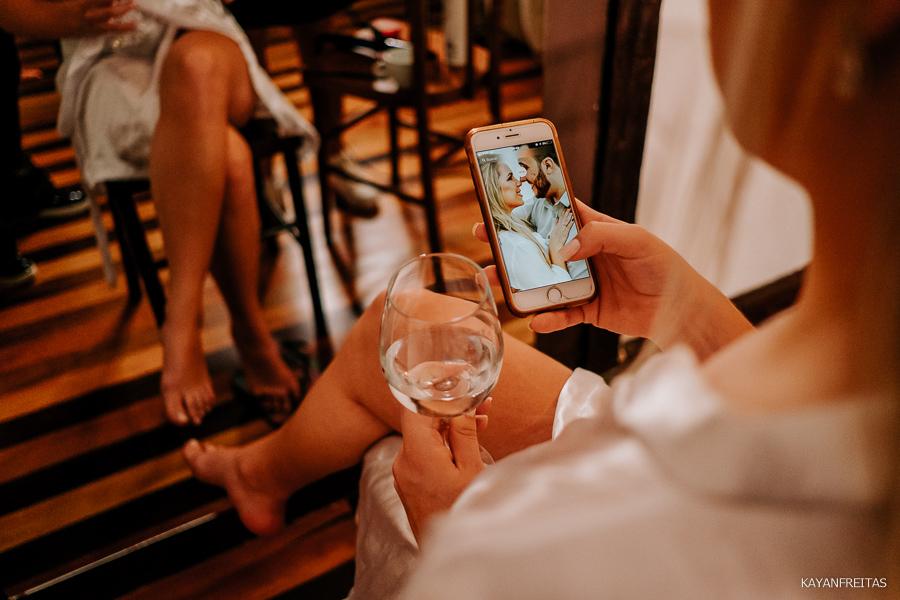 casamento-vila-dos-aracas-floripa-0025 Casamento Joana e Guilherme - Vila dos Araças