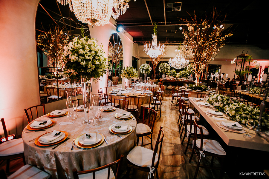 casamento-vila-dos-aracas-floripa-0031 Casamento Joana e Guilherme - Vila dos Araças
