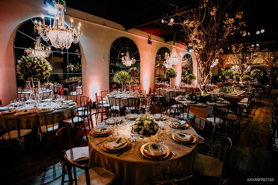casamento-vila-dos-aracas-floripa-0034 Casamento Joana e Guilherme - Vila dos Araças