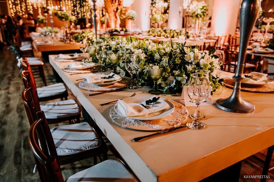 casamento-vila-dos-aracas-floripa-0036 Casamento Joana e Guilherme - Vila dos Araças
