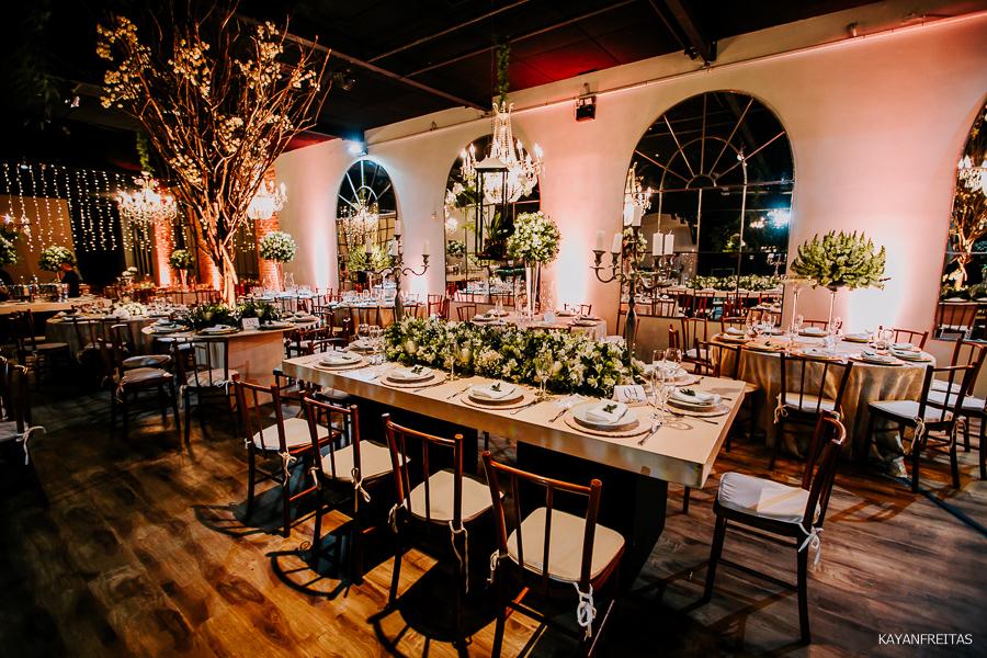 casamento-vila-dos-aracas-floripa-0038 Casamento Joana e Guilherme - Vila dos Araças