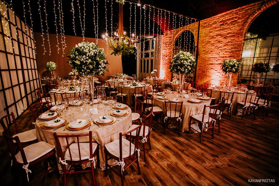 casamento-vila-dos-aracas-floripa-0040 Casamento Joana e Guilherme - Vila dos Araças