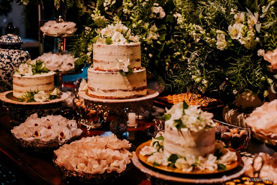 casamento-vila-dos-aracas-floripa-0044 Casamento Joana e Guilherme - Vila dos Araças