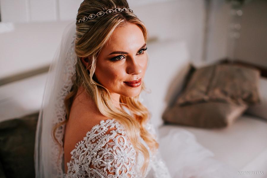 casamento-vila-dos-aracas-floripa-0045 Casamento Joana e Guilherme - Vila dos Araças