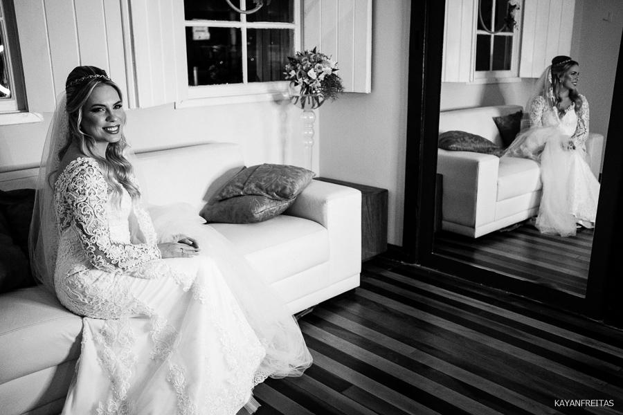 casamento-vila-dos-aracas-floripa-0048 Casamento Joana e Guilherme - Vila dos Araças