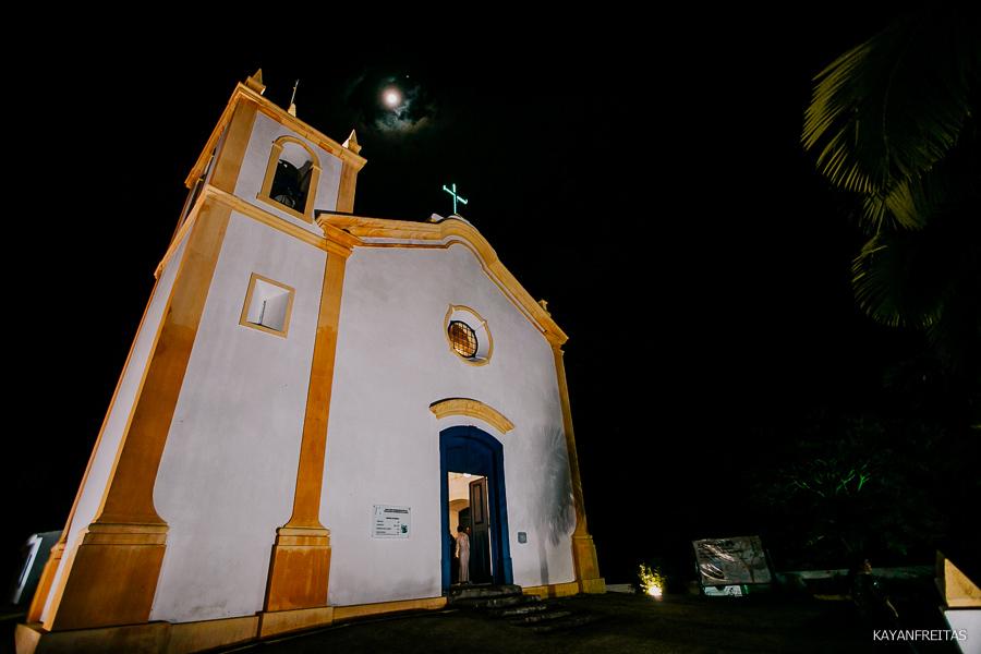 casamento-vila-dos-aracas-floripa-0051 Casamento Joana e Guilherme - Vila dos Araças