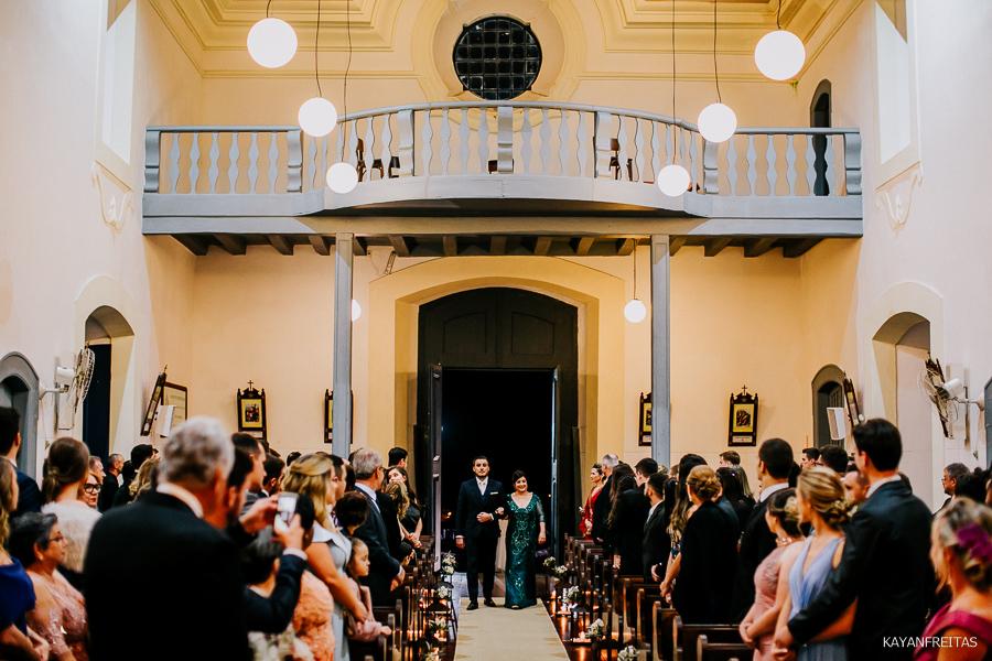 casamento-vila-dos-aracas-floripa-0054 Casamento Joana e Guilherme - Vila dos Araças