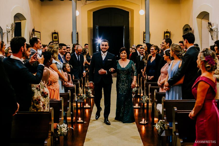 casamento-vila-dos-aracas-floripa-0055 Casamento Joana e Guilherme - Vila dos Araças