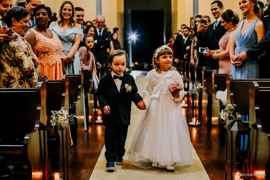 casamento-vila-dos-aracas-floripa-0056 Casamento Joana e Guilherme - Vila dos Araças