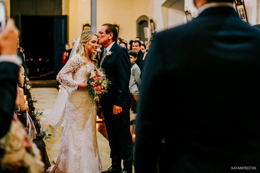 casamento-vila-dos-aracas-floripa-0061 Casamento Joana e Guilherme - Vila dos Araças