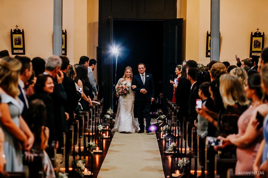 casamento-vila-dos-aracas-floripa-0062 Casamento Joana e Guilherme - Vila dos Araças