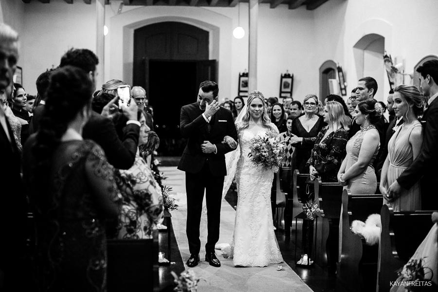 casamento-vila-dos-aracas-floripa-0063 Casamento Joana e Guilherme - Vila dos Araças