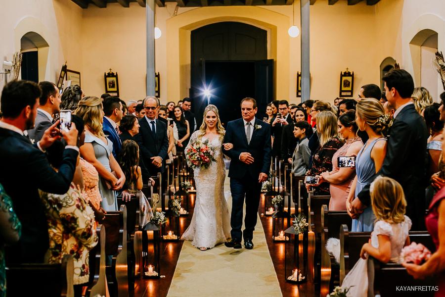 casamento-vila-dos-aracas-floripa-0064 Casamento Joana e Guilherme - Vila dos Araças