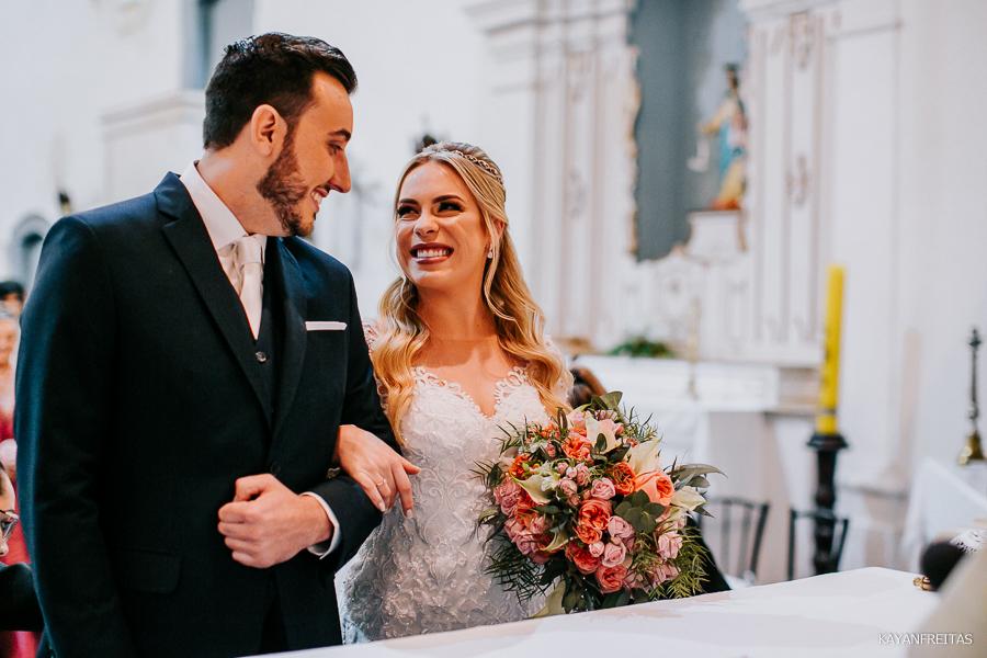 casamento-vila-dos-aracas-floripa-0065 Casamento Joana e Guilherme - Vila dos Araças