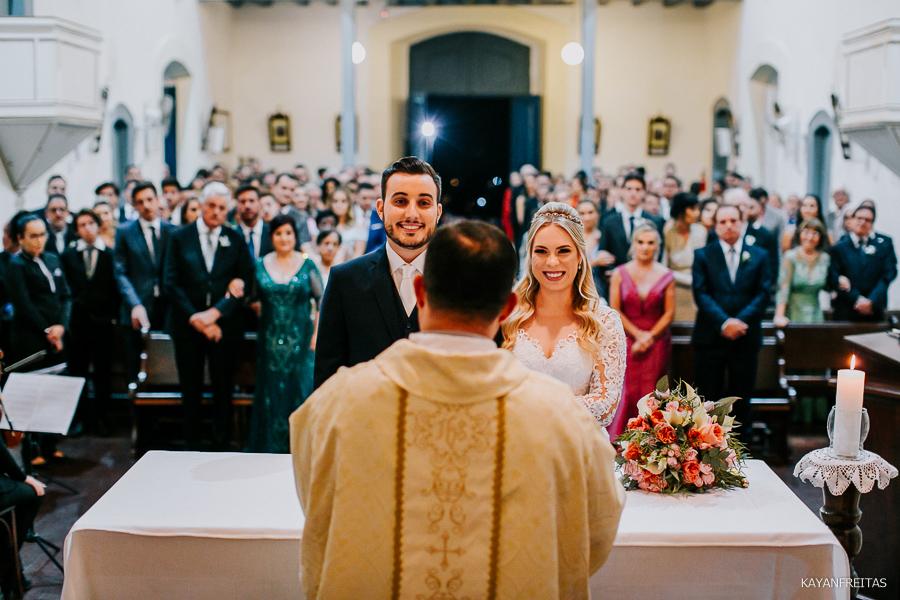 casamento-vila-dos-aracas-floripa-0067 Casamento Joana e Guilherme - Vila dos Araças