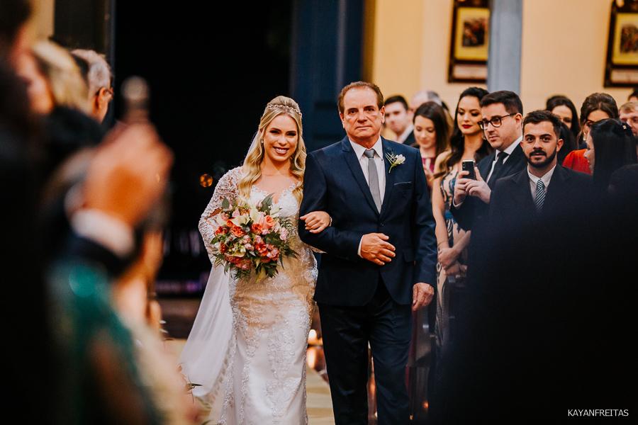 casamento-vila-dos-aracas-floripa-0068 Casamento Joana e Guilherme - Vila dos Araças
