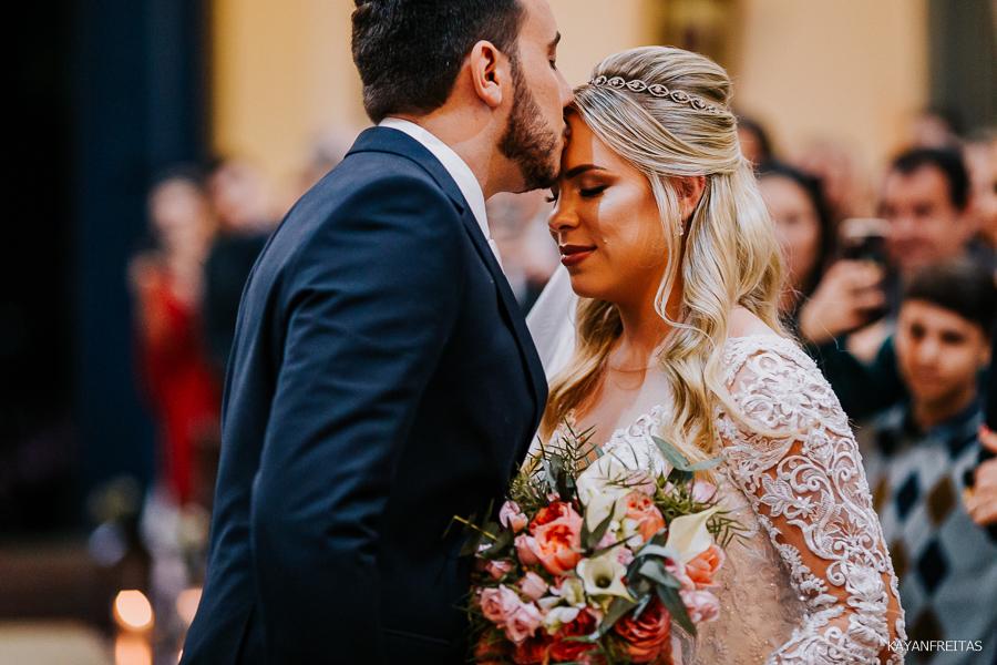 casamento-vila-dos-aracas-floripa-0069 Casamento Joana e Guilherme - Vila dos Araças