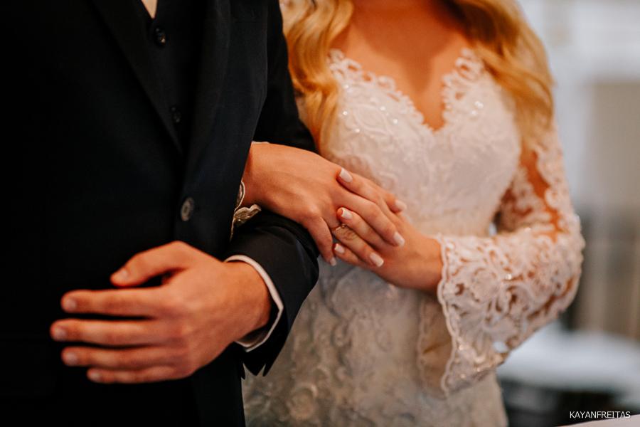casamento-vila-dos-aracas-floripa-0071 Casamento Joana e Guilherme - Vila dos Araças