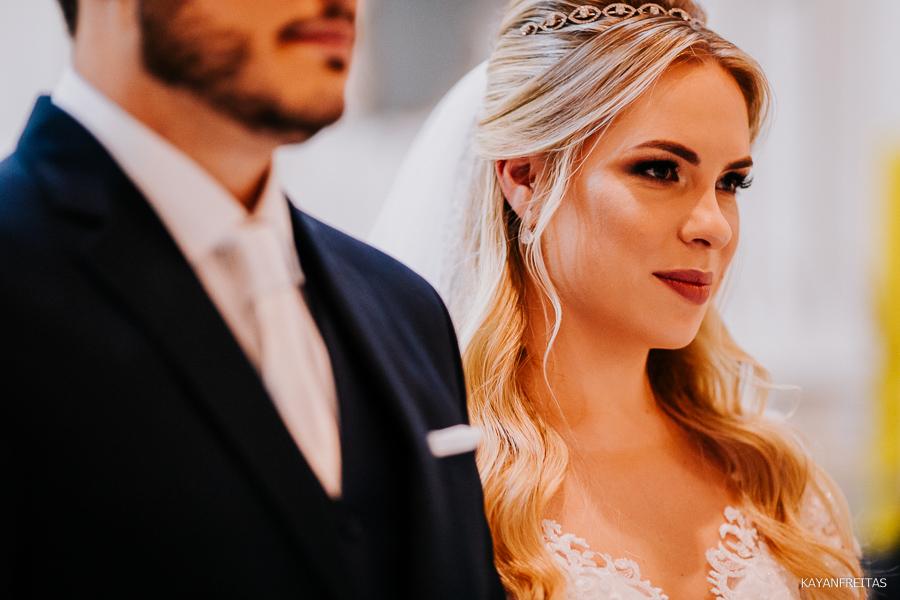 casamento-vila-dos-aracas-floripa-0072 Casamento Joana e Guilherme - Vila dos Araças