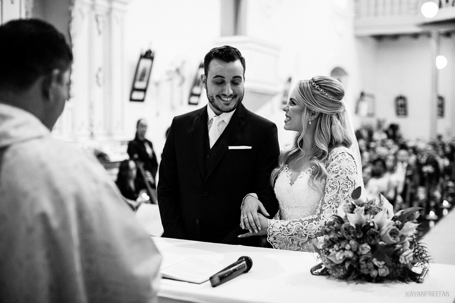 casamento-vila-dos-aracas-floripa-0073 Casamento Joana e Guilherme - Vila dos Araças