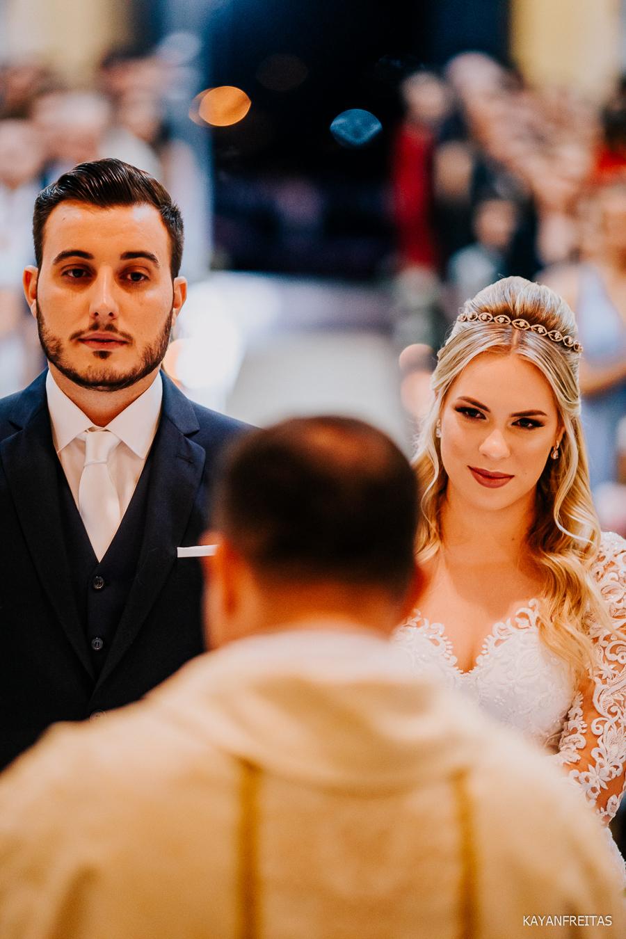 casamento-vila-dos-aracas-floripa-0074 Casamento Joana e Guilherme - Vila dos Araças