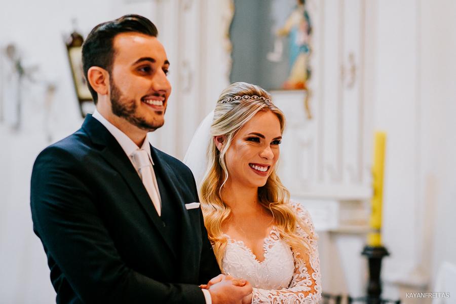 casamento-vila-dos-aracas-floripa-0075 Casamento Joana e Guilherme - Vila dos Araças