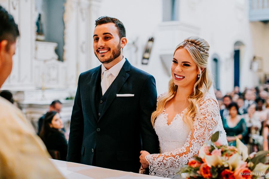 casamento-vila-dos-aracas-floripa-0076 Casamento Joana e Guilherme - Vila dos Araças