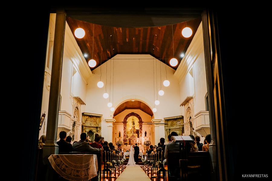 casamento-vila-dos-aracas-floripa-0077 Casamento Joana e Guilherme - Vila dos Araças