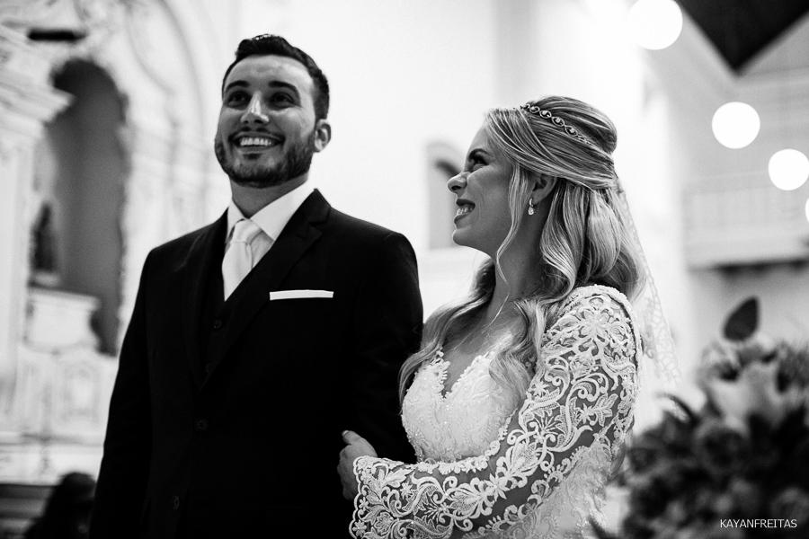 casamento-vila-dos-aracas-floripa-0078 Casamento Joana e Guilherme - Vila dos Araças