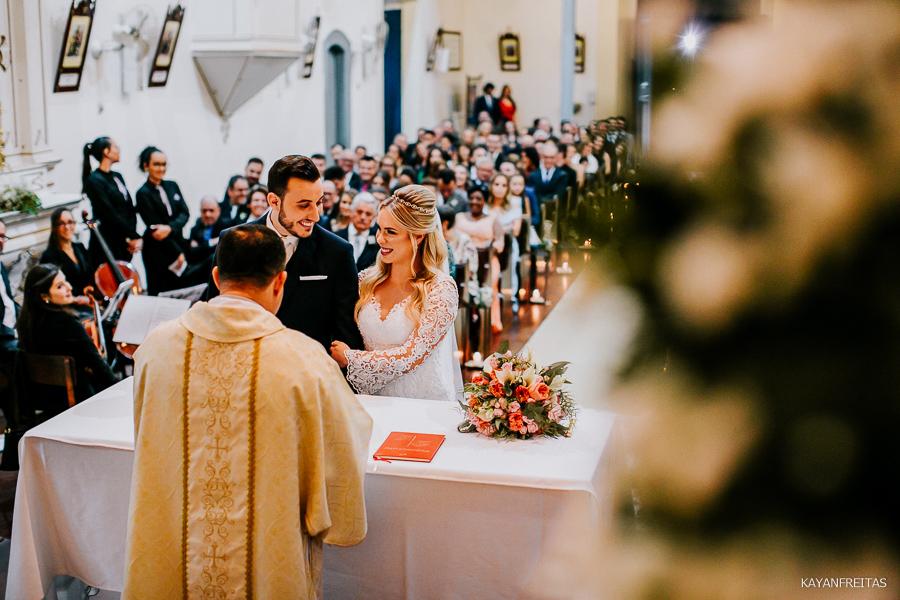 casamento-vila-dos-aracas-floripa-0079 Casamento Joana e Guilherme - Vila dos Araças
