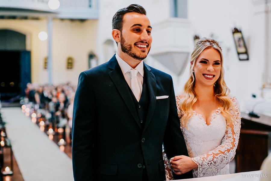 casamento-vila-dos-aracas-floripa-0080 Casamento Joana e Guilherme - Vila dos Araças