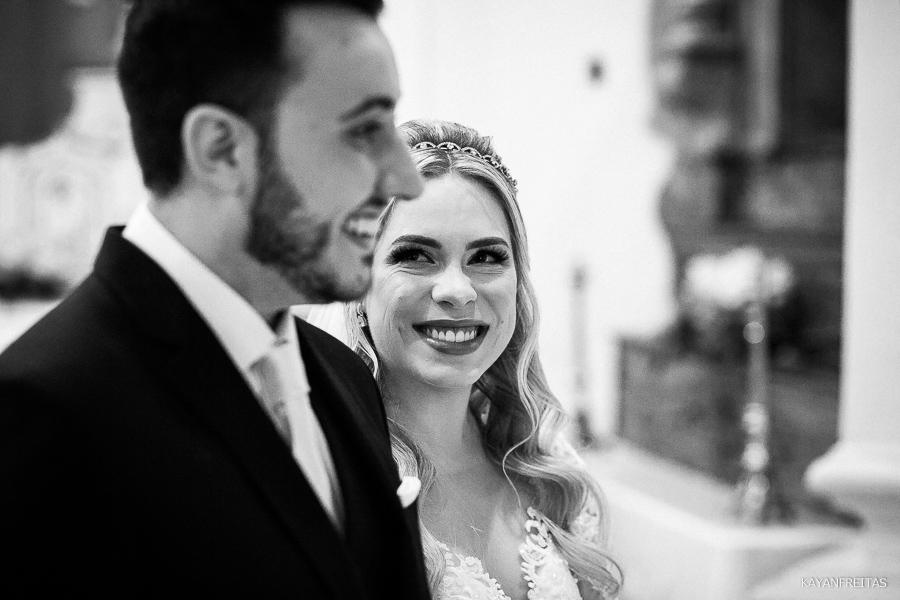 casamento-vila-dos-aracas-floripa-0081 Casamento Joana e Guilherme - Vila dos Araças