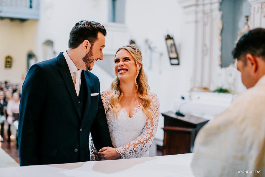casamento-vila-dos-aracas-floripa-0082 Casamento Joana e Guilherme - Vila dos Araças