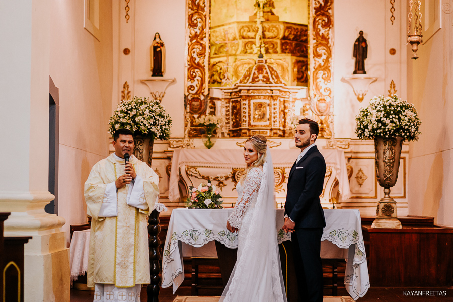 casamento-vila-dos-aracas-floripa-0083 Casamento Joana e Guilherme - Vila dos Araças