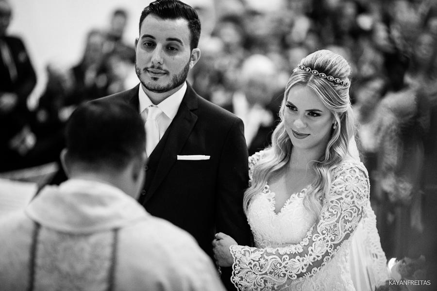 casamento-vila-dos-aracas-floripa-0084 Casamento Joana e Guilherme - Vila dos Araças