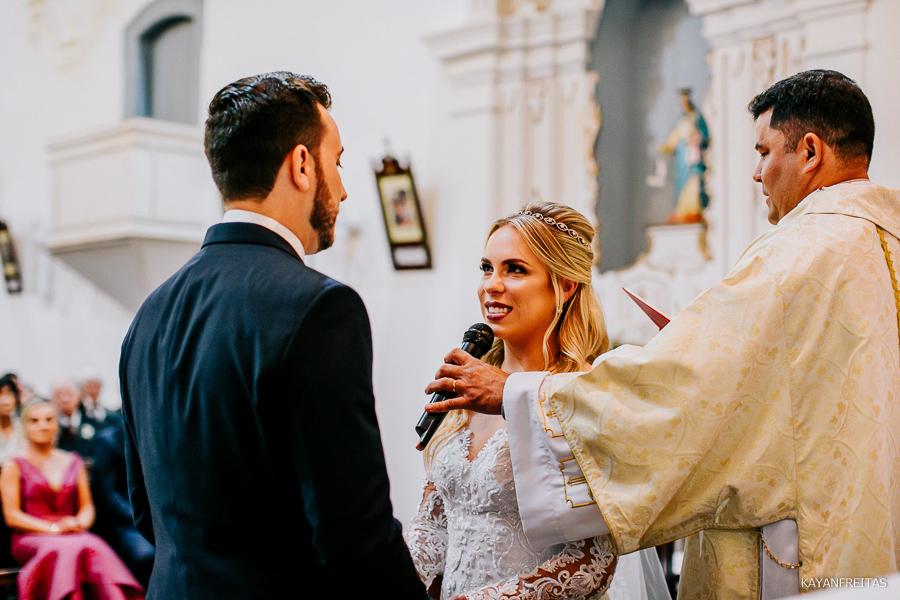 casamento-vila-dos-aracas-floripa-0085 Casamento Joana e Guilherme - Vila dos Araças