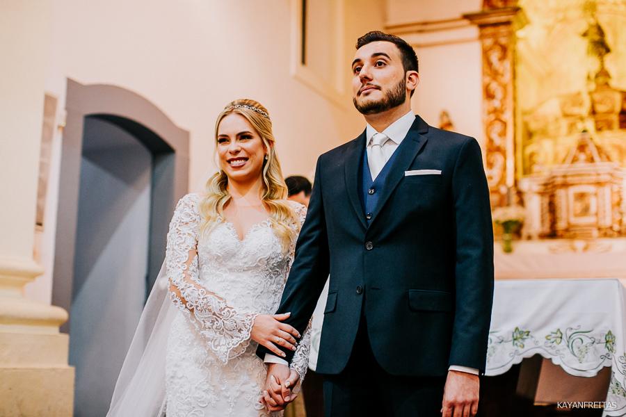 casamento-vila-dos-aracas-floripa-0086 Casamento Joana e Guilherme - Vila dos Araças