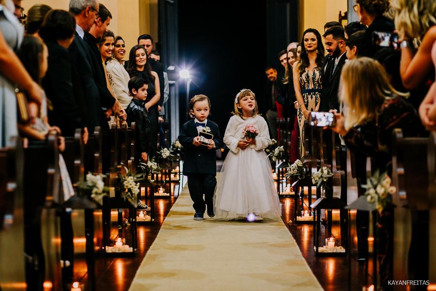 casamento-vila-dos-aracas-floripa-0087 Casamento Joana e Guilherme - Vila dos Araças