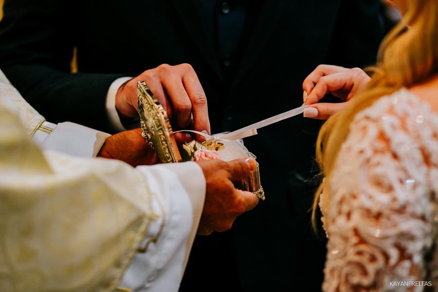 casamento-vila-dos-aracas-floripa-0088 Casamento Joana e Guilherme - Vila dos Araças
