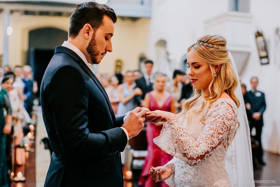 casamento-vila-dos-aracas-floripa-0089 Casamento Joana e Guilherme - Vila dos Araças