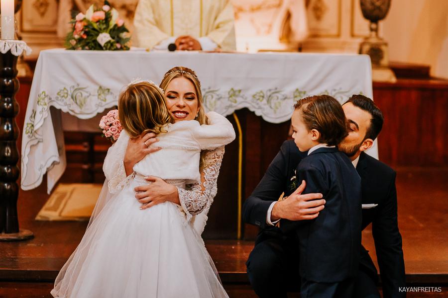 casamento-vila-dos-aracas-floripa-0090 Casamento Joana e Guilherme - Vila dos Araças